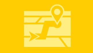 page-mappa